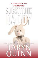 Stand-In Daddy: a Crescent Cove romantic comedy standalone