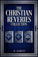 The Christian Reveries Collection