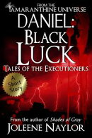 Daniel: Black Luck (Tales of the Executioners)