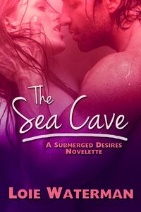 TheSeaCave(SubmergedDesiresBook2)