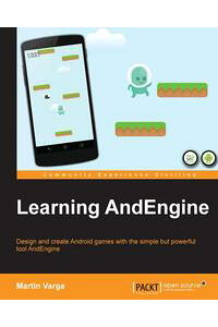 LearningAndEngine
