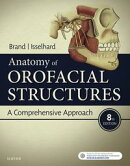 Anatomy of Orofacial Structures E-Book