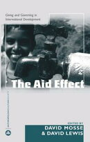 The Aid Effect