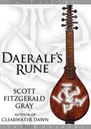 Daeralf's Rune