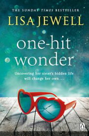 One-hit Wonder【電子書籍】[ Lisa Jewell ]