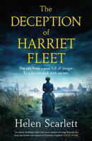 The Deception of Harriet Fleet