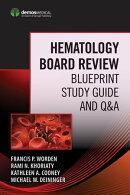 Hematology Board Review