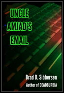 Uncle Amjad's Email