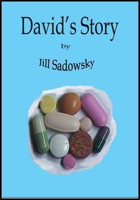 David's Story【電子書籍】[ Jill Sadowsky ]