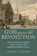 God against the Revolution