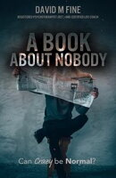 A Book About Nobody