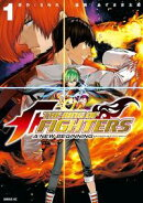 THE KING OF FIGHTERS 〜A NEW BEGINNING〜