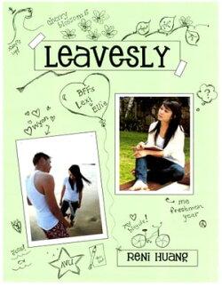 Leavesly