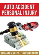 Auto Accident Personal Injury