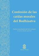 Confesión de las caídas morales del Bodhisatva