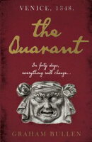 The Quarant