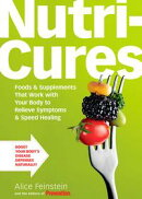 NutriCures