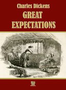 Great Expectations (Special Illustrated Edition)