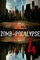 Zomb-Pocalypse 4