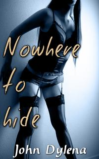 NowheretoHide