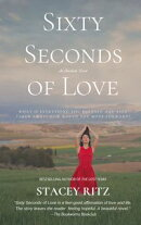 Sixty Seconds of Love