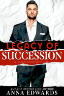 Legacy of Succession