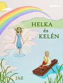 Helka és Kelén