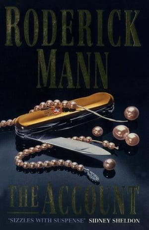 The Account【電子書籍】[ Roderick Mann ]