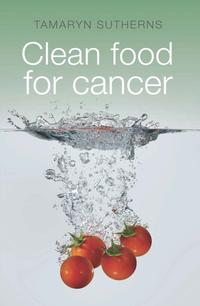CleanFoodforCancer