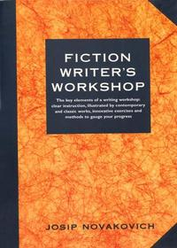 FictionWriter'sWorkshop