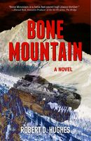 BONE MOUNTAIN