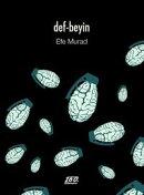 Def-Beyin
