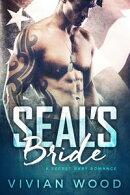 Seal's Bride