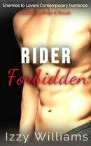 Rider Forbidden