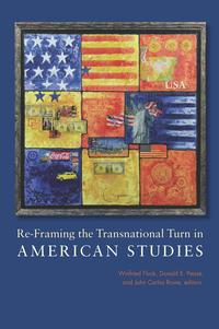 Re-FramingtheTransnationalTurninAmericanStudies