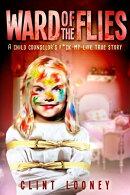 Ward of the Flies