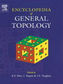 Encyclopedia of General Topology