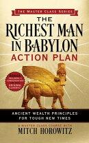 The Richest Man in Babylon Action Plan (Master Class Series)