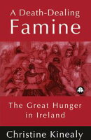 A Death-Dealing Famine