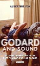 Godard and Sound