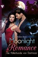 Moonlight Romance 2 – Romantic Thriller
