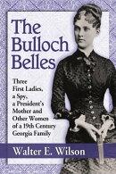 The Bulloch Belles