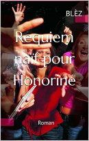 Requiem naïf pour Honorine