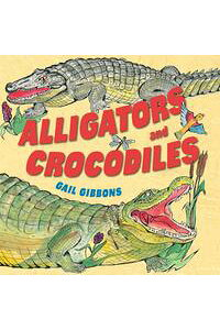 AlligatorsandCrocodiles