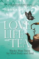 Love, Life and Tea