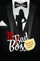 Mad Boss - Bewerben auf eigene Gefahr