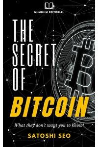 segreto bitcoin come fare soldi online senza investire