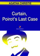 Curtain, Poirot's Last Case