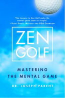 Zen Golf