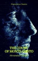 The Count of Monte Cristo (Best Navigation, Active TOC) (Prometheus Classics)